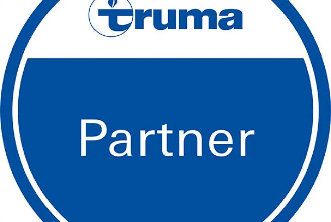 benefits of a truma partner
